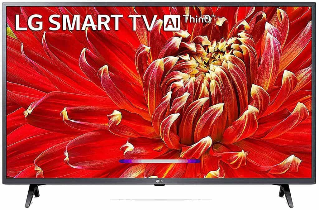 Best LG Televisions in India under 40000- Review & Price Comparisons
